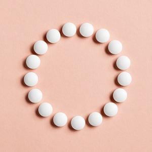 Нечего бояться: 10 мифов об антибиотиках, которые мешают лечению
