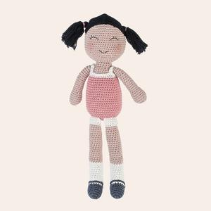 Машинки для девочек, куклы для мальчиков: Мамы об игрушках и стереотипах