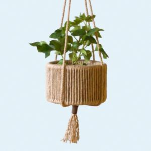 Как освежить интерьер: 25 вещей для дома, которые помогут создать весеннее настроение