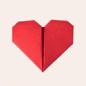 Наука о любви: Как врачи и психологи изучают наши чувства