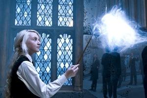 Тест для фанатов Гарри Поттера: узнай, кто твой Патронус