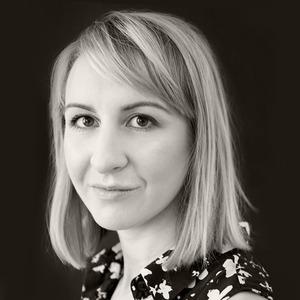 Фуд-стилист  Наталия Грибуля  о любимых книгах