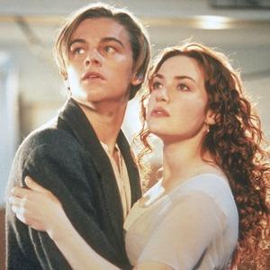 20 лет «Титанику»: Первые зрители вспоминают, как это было