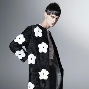 Надень шапку: Как исчезает сезонность в моде