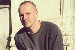 Рубчинского обвинили в домогательствах — он опровергает