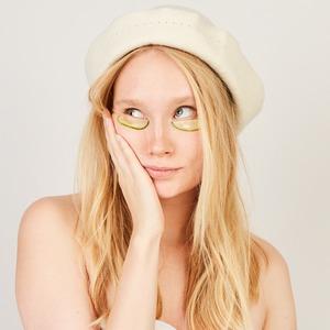 Консультант по устойчивому развитию Ксения Тарасова о любимой косметике