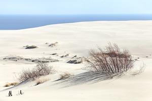 10 лучших пляжей Европы  по версии Lonely Planet