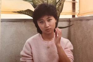 На кого подписаться: Ностальгические фотографии мам из разных стран мира