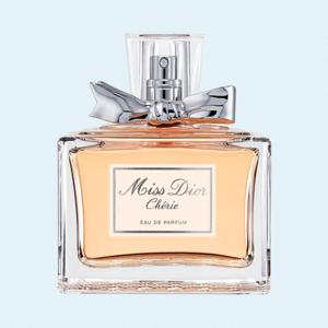 Smells Like Girl's Spirit: Девушки о своих первых парфюмах