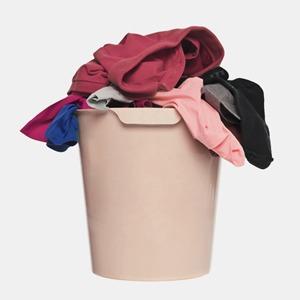 Как привести в порядок гардероб