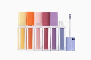 Коллекция Sephora, посвященная цветам года Pantone