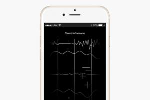 Что скачать: Приложение Endel — музыка для сна, работы и расслабления