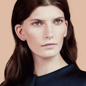 Как сделать естественный макияж: 10 видеоуроков