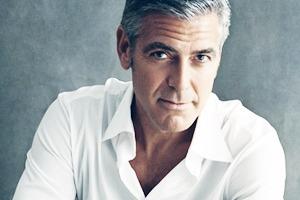 Конец эпохи: Джордж Клуни, кажется, женится