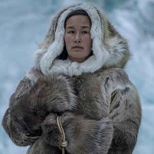 Над лопастью во льдах: 5 причин посмотреть сериал «Террор» прямо сейчас