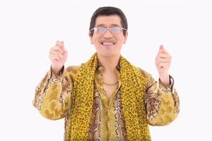 Адель, ручка-ананас и змея: YouTube выбрали главные видео года