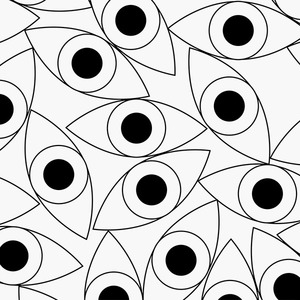 «Свои» и «чужие»:  13 важных статей  о ксенофобии и расизме