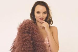 Редактор канала «вДудь» запустила ток-шоу  для женщин