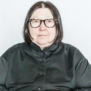 Татьяна Парфенова  о влиянии искусства  на моду