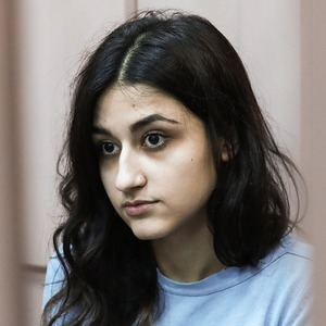 «Личная неприязнь»: Что нам известно о деле сестёр Хачатурян