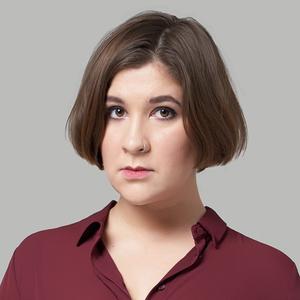 «На заданиях часто бывает страшно»: Девушки о стойкости в жизни