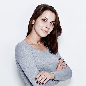Елена Краличкина, директор по маркетингу DSD de Luxe