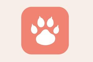 Псу под хвост: «тиндер» для собачьих свиданий