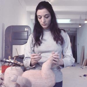 По образу и подобию: 9 великих женщин-скульпторов
