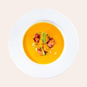 Чтобы не замёрзнуть: 10 рецептов горячей осенней еды