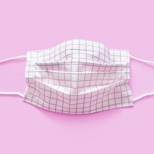 Защита от коронавируса: Надо ли носить маску