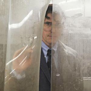 Скоро на экранах: 10 самых интригующих фильмов Каннского кинофестиваля