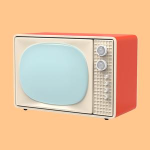 Вопрос эксперту: Правда ли, что есть перед экраном вредно