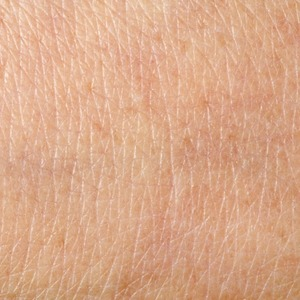 Нормальный процесс: Как меняется кожа и откуда берутся морщины