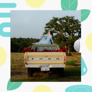 Что слушать весной: 20 альбомов от Dua Lipa до Алиши Киз