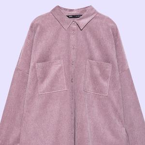 Два в одном: 25 курток-рубашек