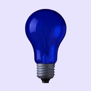 Спастись от ноутбука: Действительно ли синий свет вредит коже