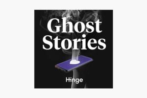 В закладки: Честный подкаст о гостинге «Ghost Stories»