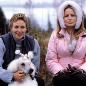 Что посмотреть: 5 неочевидных фильмов и сериалов о собаках
