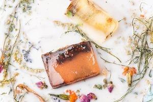 Windsor's Soap & Beauty: Органическое мыло, созданное для инстаграма