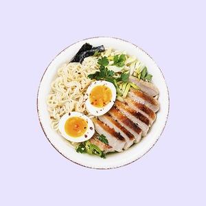 10 рецептов тайской, вьетнамской и китайской кухни, с которыми легко справиться дома