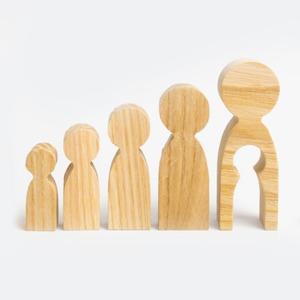 Дети — не единицы статистики: Чем грозит ужесточение правил усыновления