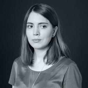 PR-менеджер издательства «Самокат» Саша Шадрина о любимых книгах