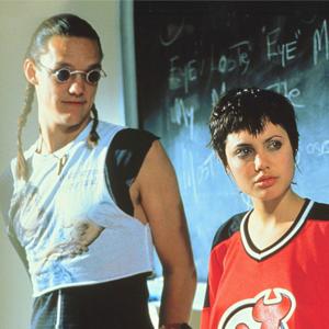 8 фильмов, по которым можно изучать моду 90-х