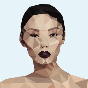 10 модных макияжей для этой весны