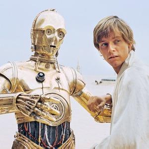 Люк, я твой фанат: За что мы любим «Звездные войны»