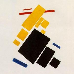 10 лекций, которые помогут разобраться  в искусстве XX века