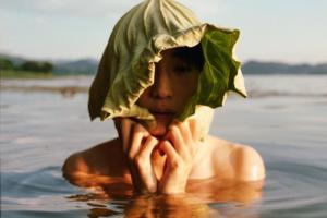 На кого подписаться: Атмосферные фотографии Мин Хён-У