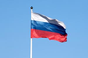 В России 800 тысяч человек стали жертвами рабства