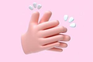В закладки: Генератор песен, который помогает правильно мыть руки