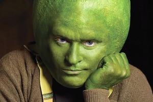 Лизни, глотни, кусни: Джастин Тимберлейк — лайм в рекламе текилы